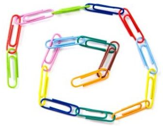 how to create backlinks to my blog