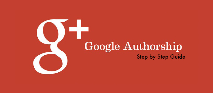 How-to-setup-your-Google-Authorship-for-your-website