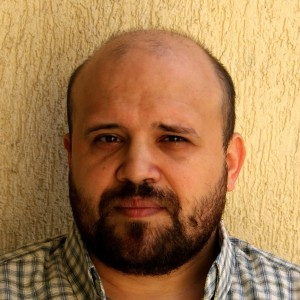 Peter Nikolow