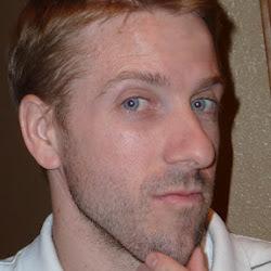 Spencer Haws
