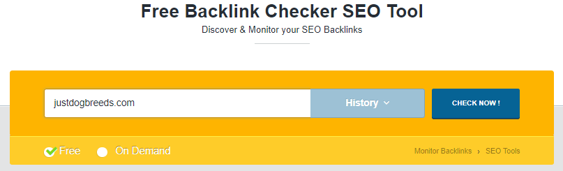free-backlink-checker-tool-rank-higher-on-google