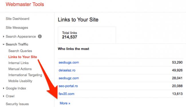 links-to-website