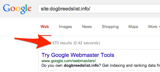 rank-higher-on-google-webmaster-tools