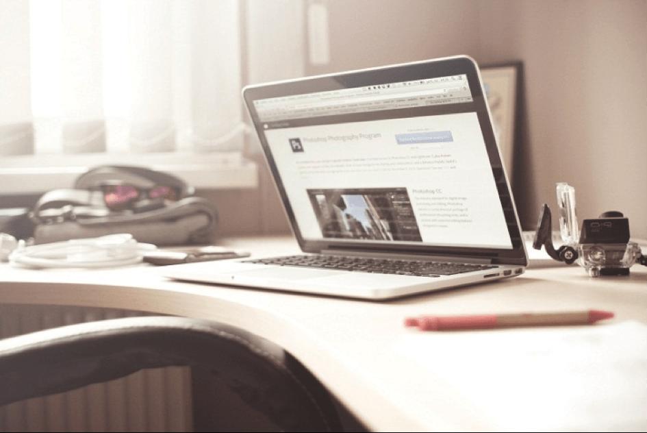 authority blogs