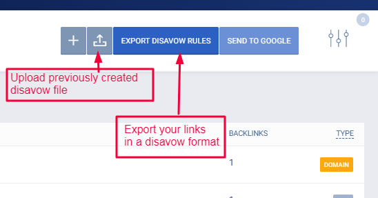 how-to-use-the-disavow-tool