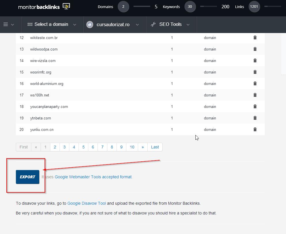 how do seo companies build backlinks