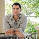 Sergio Aicardi's Bio Image