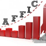 8 Easy Ways to Increase Traffic to Your Blog