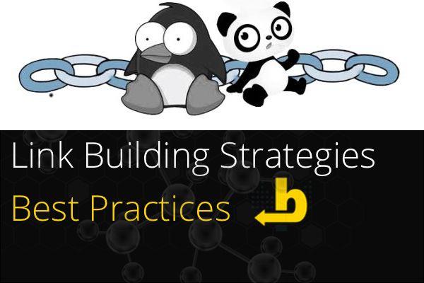 link-building-best-practices