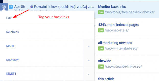 backlinks-removal-analysis-delete-bad-links