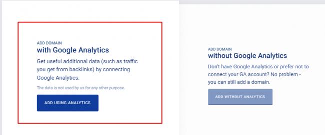 backlinks-removal-analysis-delete-bad-links