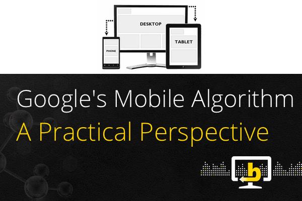 google-mobile-algorithm