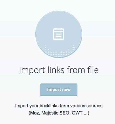 import-google-webmaster-backlinks