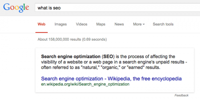 search-engine-optimization-tips-5