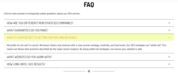 black-hat-seo-techniques-example-of-ethical-hidden-text