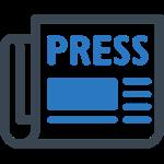 press release articles