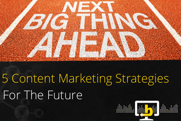 content-marketing-future