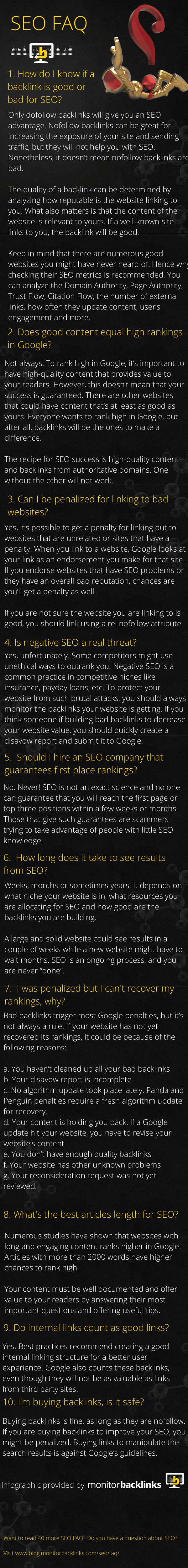 infographic-SEO-FAQ