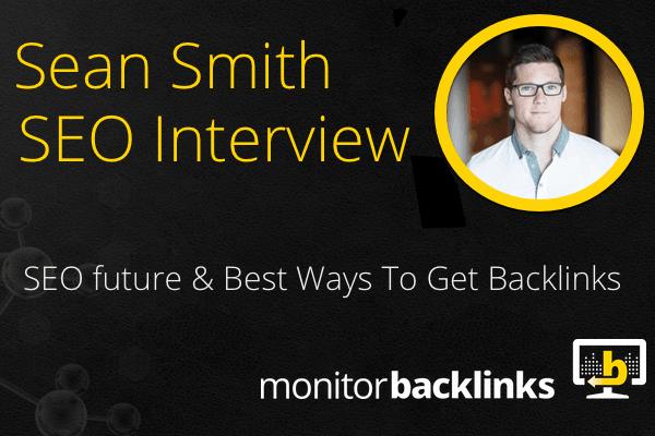 sean-smith-seo-interview