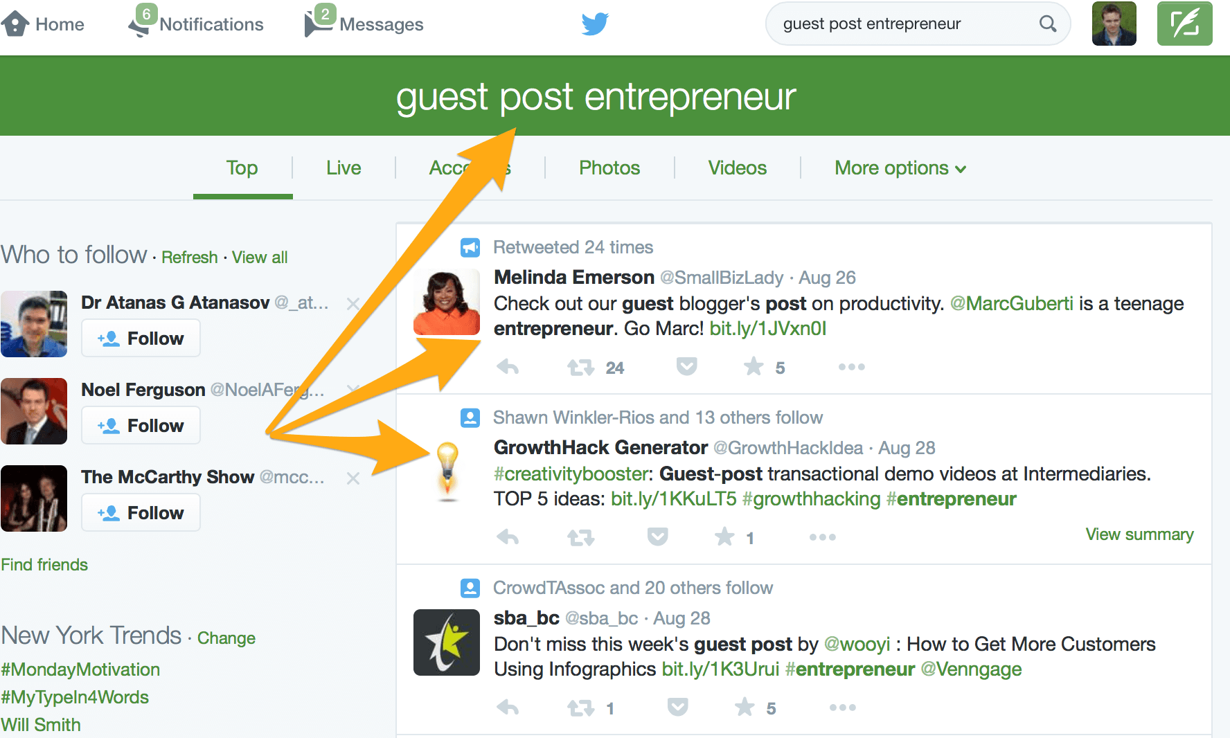guest-blogging-opportunities-on-Twitter