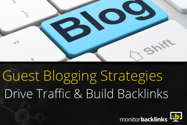 guest-blogging-strategies-to-build-backlinks