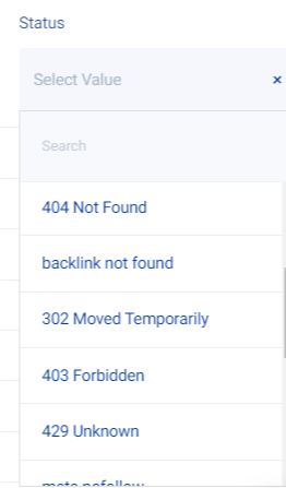 ultimate-guide-find-bad-good-backlinks