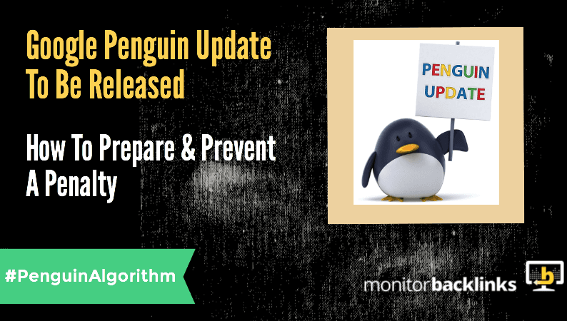 new-google-penguin-algorithm-update---prevent-and-recover