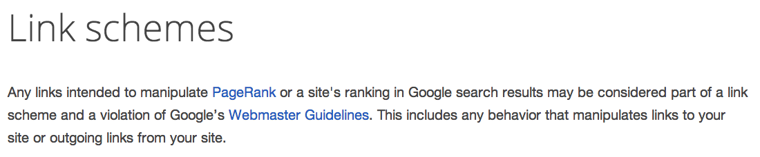 backlinks-that-violate-google-guidelines