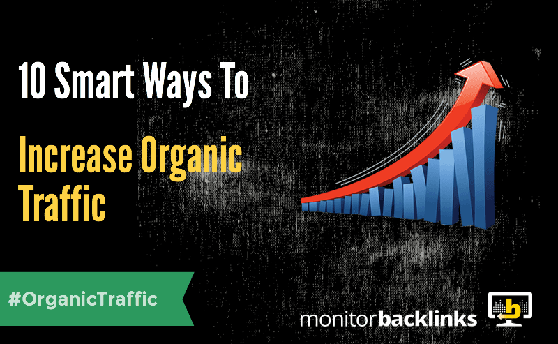 improve-organic-traffic-the-smart-way
