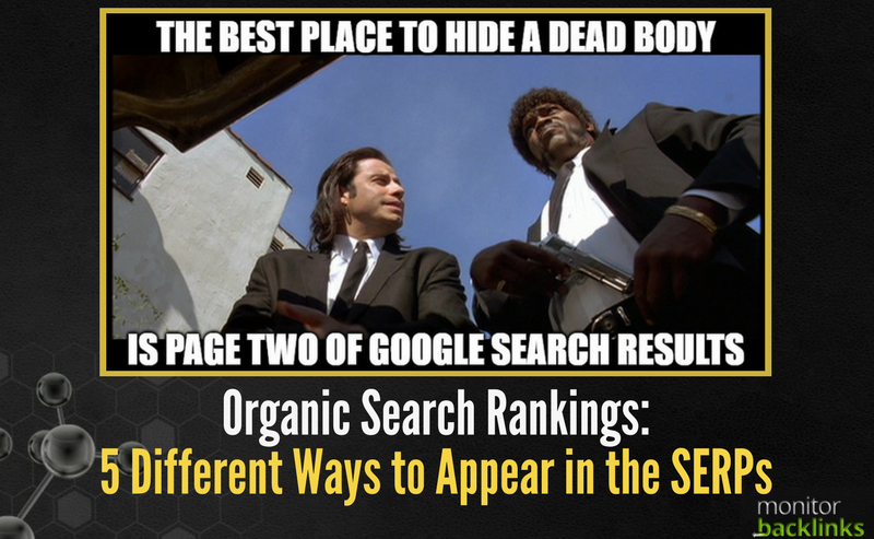 organic-search-rankings