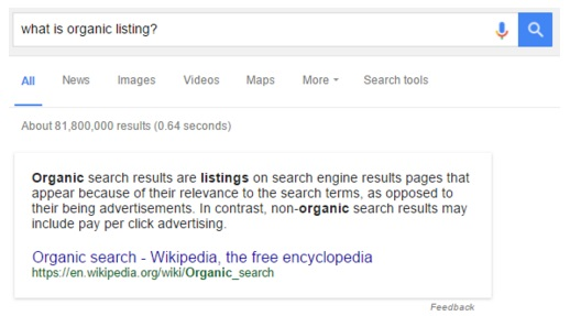 organic-search-rankings-featured-snippet-2