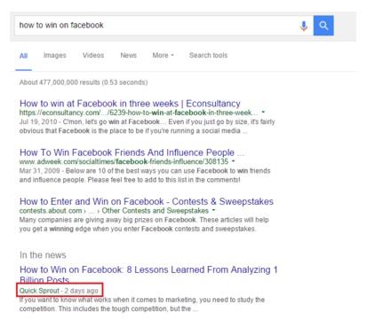 organic-search-rankings-news-stories