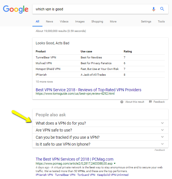 organic-search-rankings-people-also-ask-2