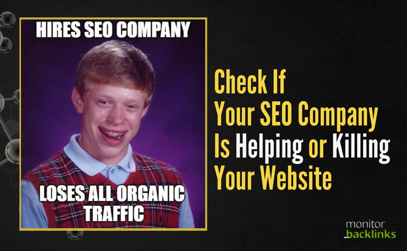 is-my-seo-company-helping