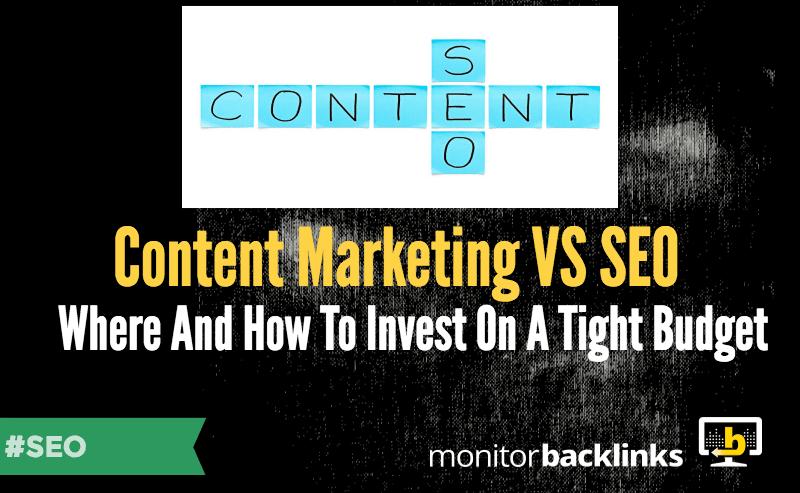 content-marketing-versus-SEO
