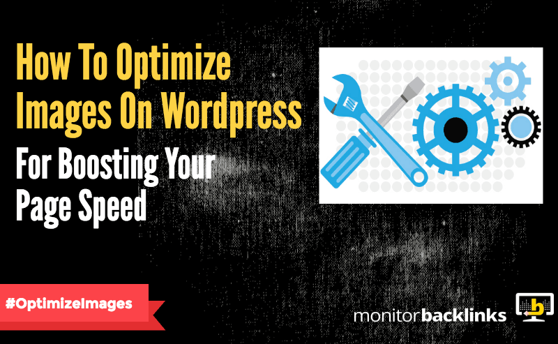 how-to-optimize-images-on-Wordpress