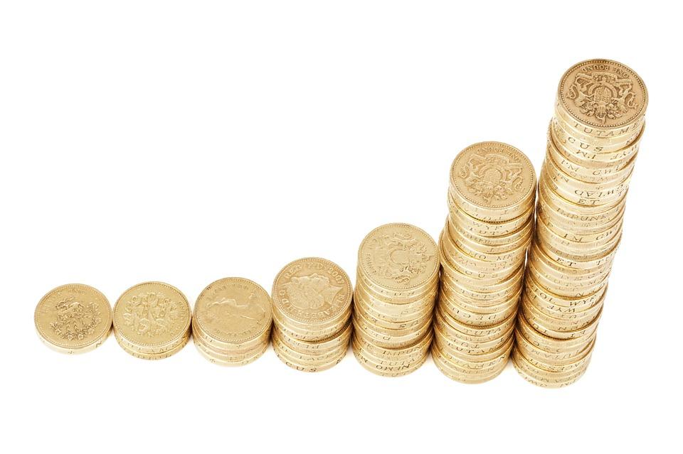 optimum seo performance for maximum profit