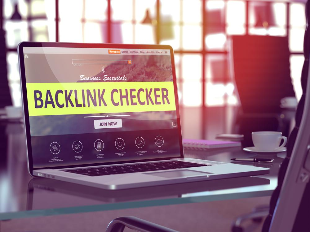 link-bait-leads-backlinks