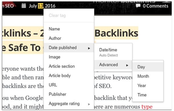 how-to-use-schema-markup-for-better-serp-05