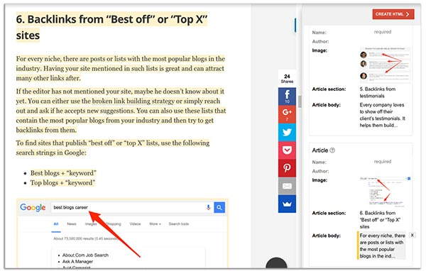how-to-use-schema-markup-for-better-serp-06