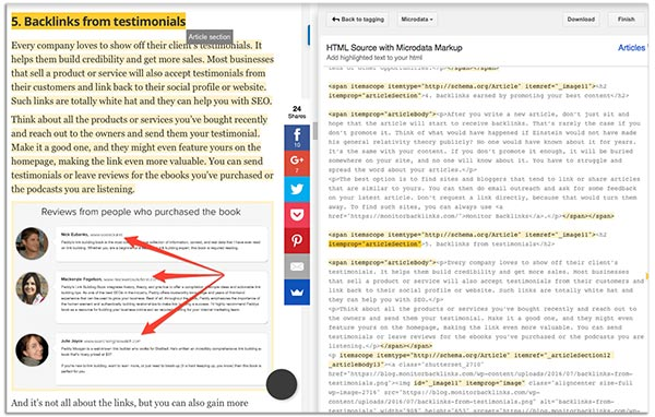 how-to-use-schema-markup-for-better-serp-07
