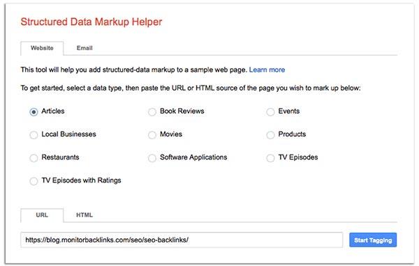 structured-data-markup-helper