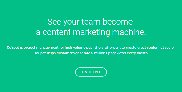 content-marketing-cospot