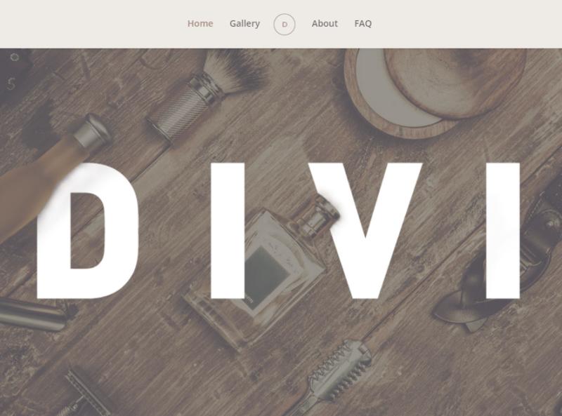divi-wordpress-theme-2