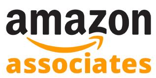 affiliate-network-reviews-amazon