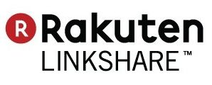 affiliate-network-reviews-rakuten
