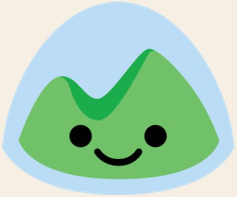 basecamp-review