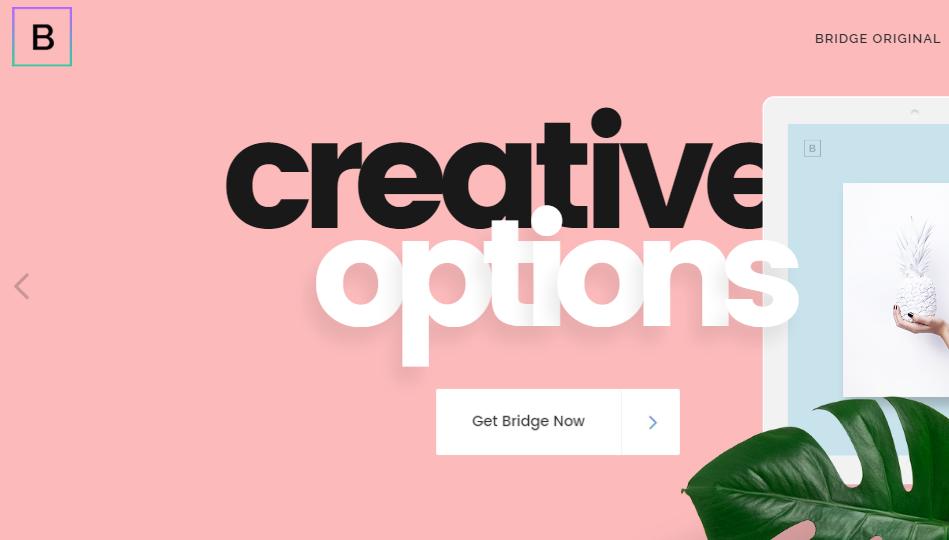 bridge-theme