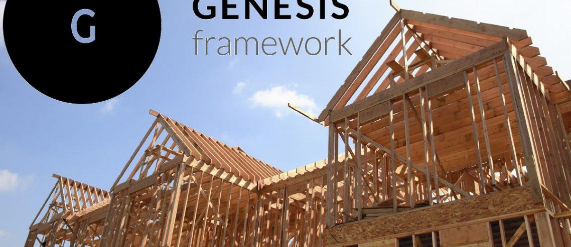 genesis-wordpress-themes