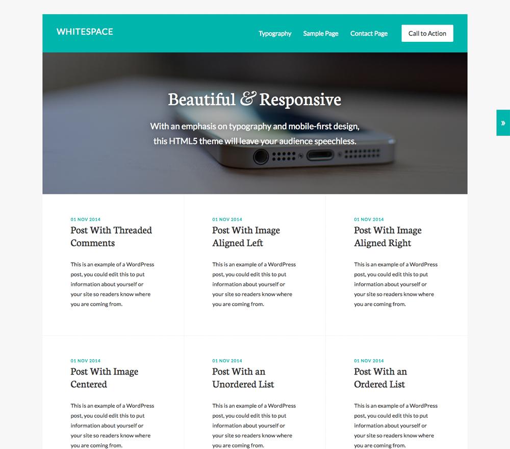 genesis-wordpress-themes-5